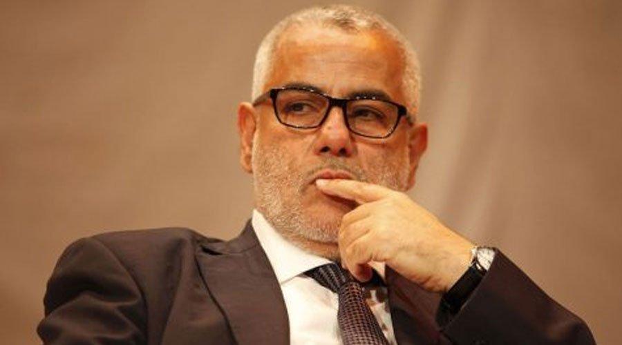 لجنة علمية بجامعة ابن زهر ترفض أطروحة دكتوراه حول بنكيران