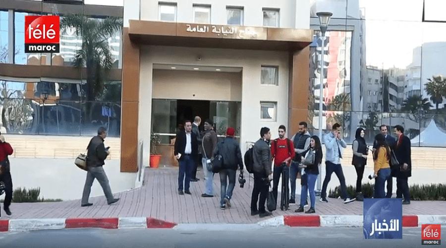 1395 طفل مغربي يوجد قيد الاعتقال والمغرب مازال يبحث عن بدائل
