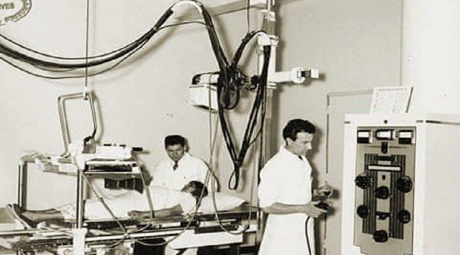 تاريخ.. قصص أطباء مغاربة وصلوا إلى العالمية