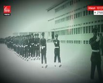 انقلاب الصخيرات: هكذا اقتحم عبابو القصر وصفى الجنرال المذبوح