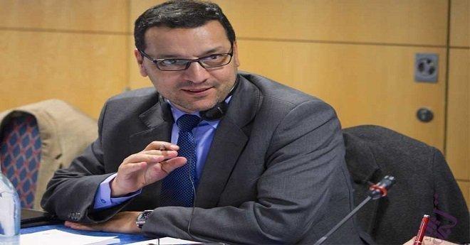 سر صمت الصمدي عن خرق مؤسسات ومعاهد عمومية للقانون