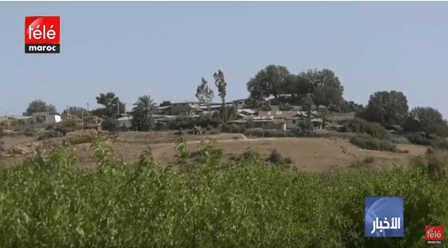البنك الإفريقي للتنمية يهب المغرب تمويلا بقيمة 245 مليون يورو لإنارة قرى المملكة