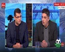 كليسة رياضية مع أسامة : هل مراكش مستعدة لاحتضان الشان ؟ وهل سيحضر الجمهور البهجاوي المباريات ؟