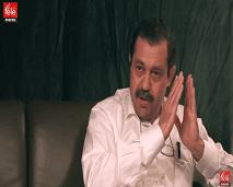 الحبيب حجي : لهذا تهدد متابعة حامي الدين حزب العدالة والتنمية