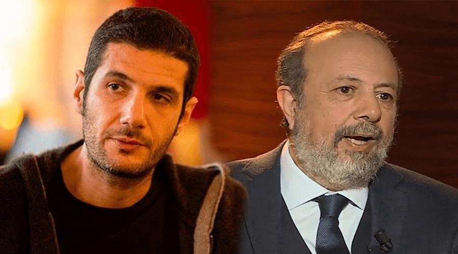 منح المركز السينمائي لعائلة عيوش فرصة تمثيل المغرب في الأوسكار يخلق الجدل