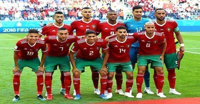 هذه أثمنة تذاكر مباراة المغرب ومالاوي ونقاط البيع