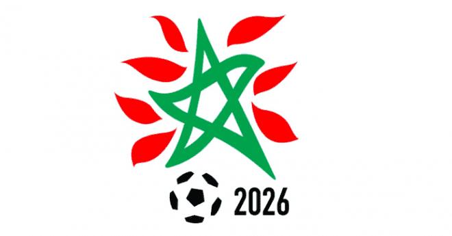 وفد جامعي برئاسة لقجع بالأردن للترويج لملف المغرب 2026