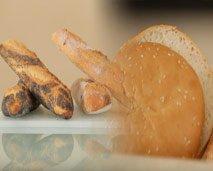 تعرفوا على مادة في الخبز والمعجنات مكتخليناش نستافدوا من الفيثامينات لي كاينة في المأكولات الأخرى !