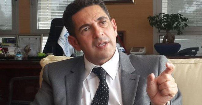 وزارة أمزازي تستعد للتراجع عن التوقيت المدرسي الحالي