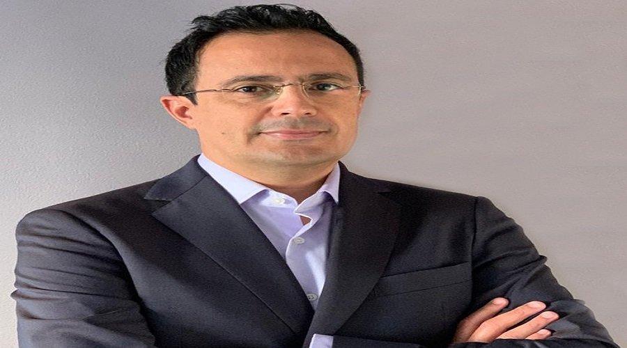 مونديليز إنترناشيونال تعين عثمان نضيفي مديرا عاما لشركتها بالمغرب