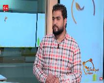 محمد مقداد يقدم لكم طرق فعالة لحل المشاكل الأسرية