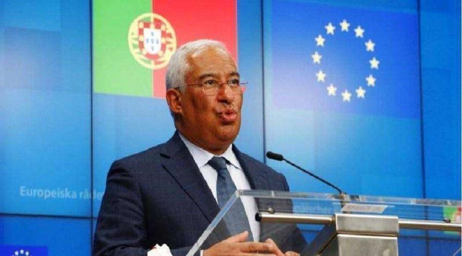 البرتغال تتسلم الرئاسة الدورية للاتحاد الأوروبي للمرة الرابعة