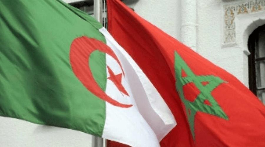 الجزائر تعلن قطع علاقاتها الدبلوماسية مع المغرب ابتداء من اليوم