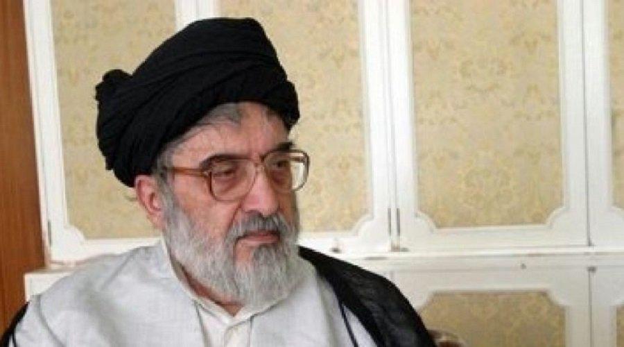 وفاة سفير إيران السابق في الفاتكان إثر إصابته بفيروس كورونا