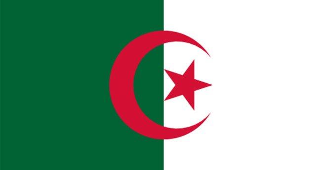فيديو .. الجزائر تغلق الباب أمام محاولات حل النزاع وتصر على العداء