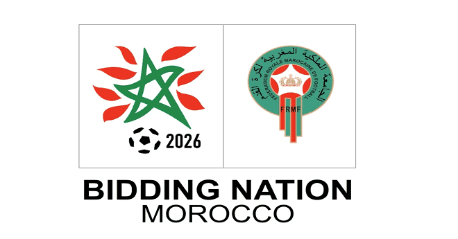 مونديال 2026 .. الصحافة الألمانية تعترف بتفوق المغرب على الملف الأمريكي