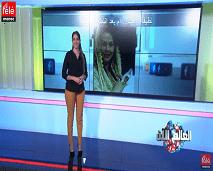 العالم الآن: السجن لمجندين والحكومة تنفي نيّة إجبار المغاربة على التصويت