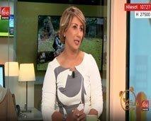 لبنى حمريقة: من بين 23 قناصا اصطدت أكبر خنزير في المغرب