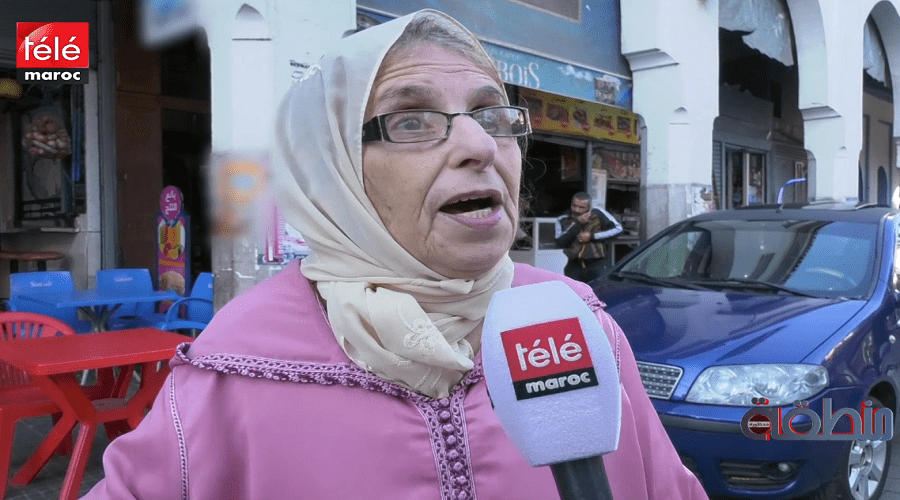 منطقة محظورة : هذا رأي الشارع المغربي حول الحكم بإرجاع الزوج إلى بيت الزوجية