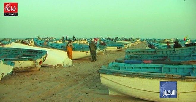 اتفاق الصيد البحري.. المحكمة الأوروبية تصفع البوليزاريو و ترفض إعادة البت في الاتفاق