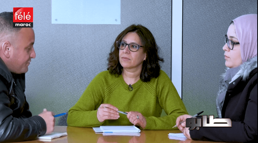طابو: تجريم المرأة وتبرئة الرجل..يثير الجدل في القانون الجنائي المغربي
