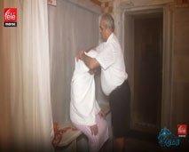 من كل الآفاق: هام لكل من يرغب في قضاء عطلة بتركيا، هذا الحمام لابد أن تذهب إليه