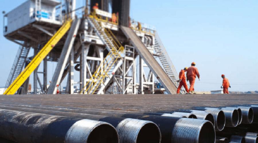 إحداث شركة عمومية ستتولى نقل وتخزين الغاز الطبيعي بالمغرب