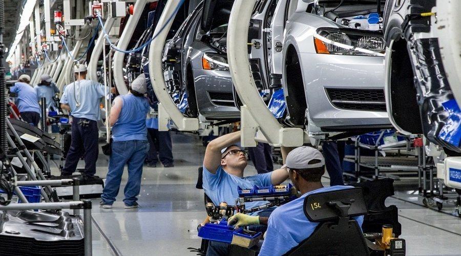 الأزمة كبدت قطاع السيارات خسائر بالمليارات عالميا