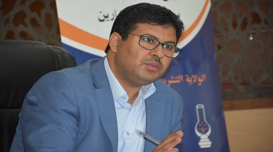 عاجل...قاضي التحقيق يتابع عبد العالي حامي الدين بالمساهمة في القتل ويحيله على جنايات فاس
