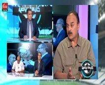 أسباب هجرة المدربين  المغاربة إلى ليبيا والجزائر ..ومحنة فرق القسم الثاني