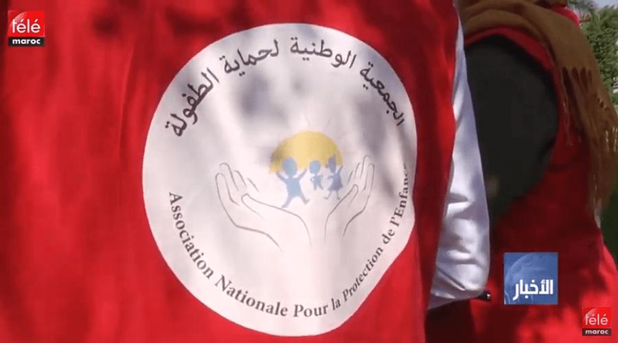 جمعيات تطالب بإحداث فرق أمنية متنقلة تمنع استغلال الأطفال في التسول