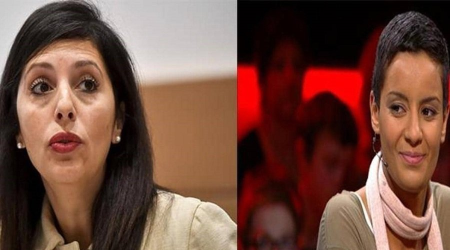 وزيرتان مغربيتان في الحكومة البلجيكية الجديدة