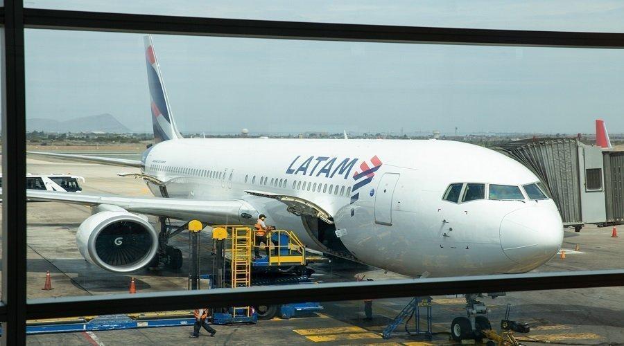 كورونا يتسبب في افلاس أكبر شركة طيران