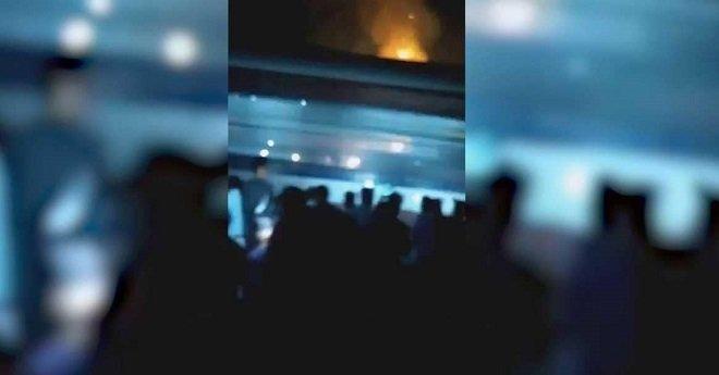 مقتل أزيد من 50 شخصا في حادث قطار بالهند