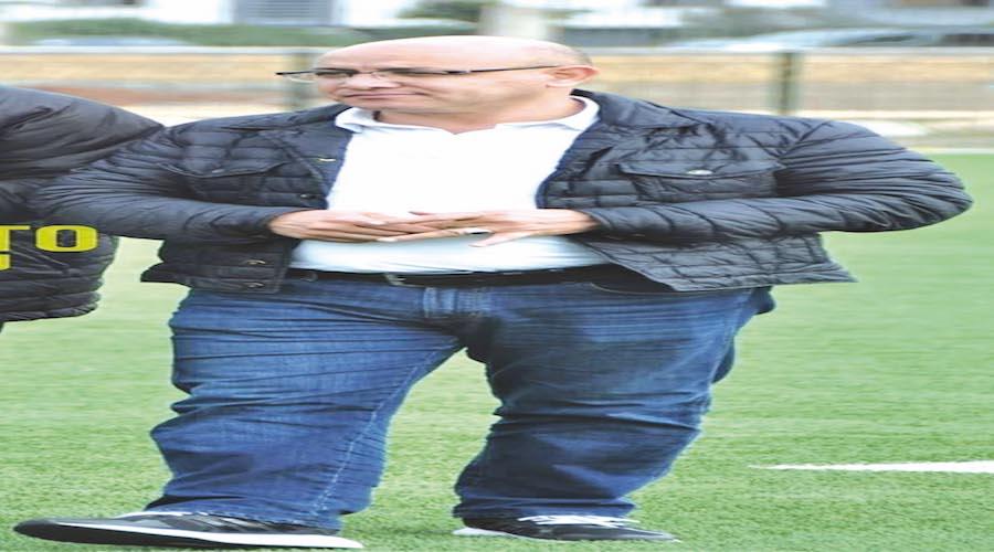 تفاصيل قضية إهمال لاعب «الطاس» بعد إصابته بكورونا