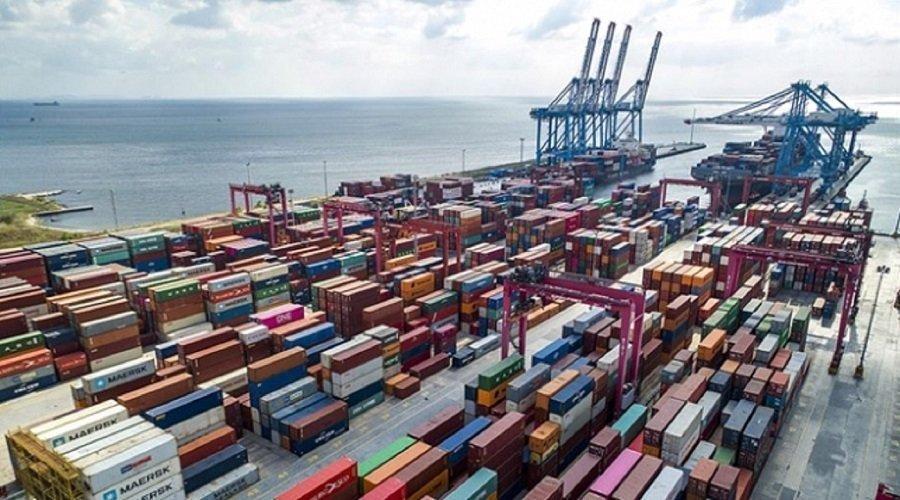 منظمة التجارة العالمية : التجارة ستجل تراجعا تاريخيا ب 18.5 بالمائة