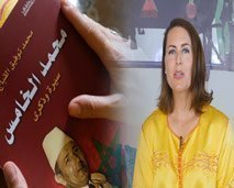 هالو موروكو : لماذا اختارت كوكو العيش في المغرب ؟