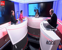 منطقة محظورة : ما هي أسباب تأخر المصادقة على قانون الإجهاض في المغرب ؟