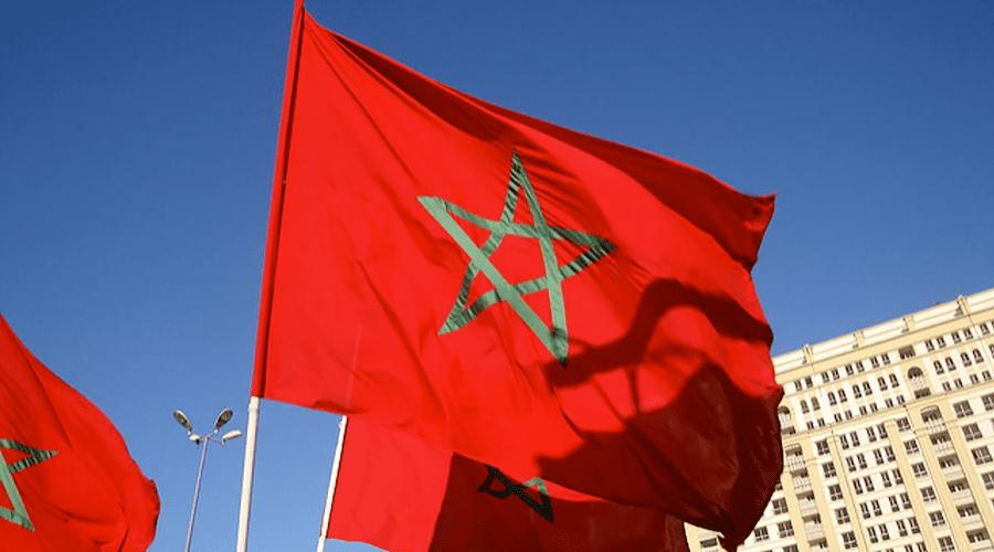 السلطات المغربية تعلن رفضها لادعاءات أمنستي وتطالبها بالأدلة