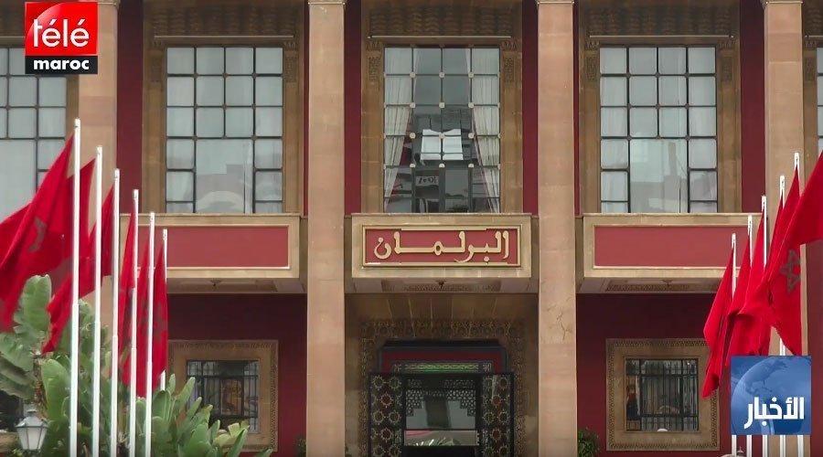 العثماني يرد على المجلس الوطني لحقوق الإنسان معتبرا أن المغرب حسم موقفه من الإجهاض