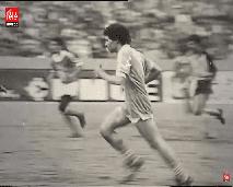 """لأول مرة على التلفزيون.. مسار """"ظلمي"""" مايسترو الكرة المغربية"""