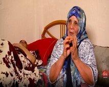"""وثائقي """"الزيوت المسمومة"""".. حكاية ضحايا استهلكوا زيوتا غيرت حياتهم إلى الأبد"""