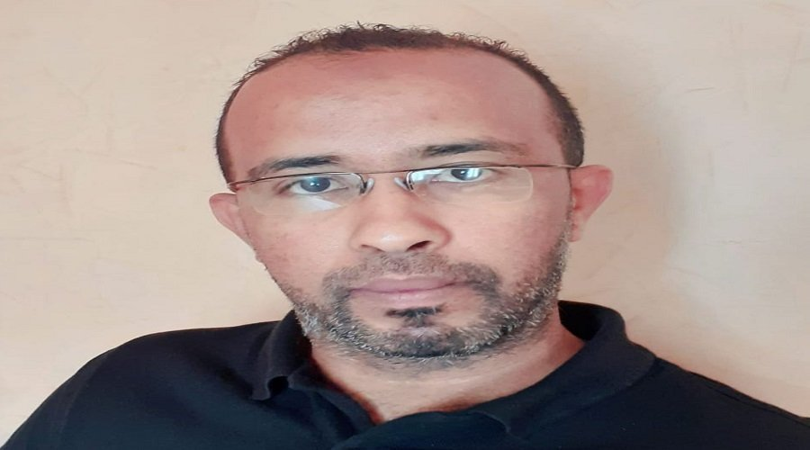 حوار مع أول مغربي حاصل على دبلوم منظمة الصحة العالمية