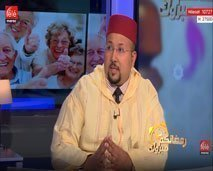 كيفية التعامل مع كبار السن خلال رمضان