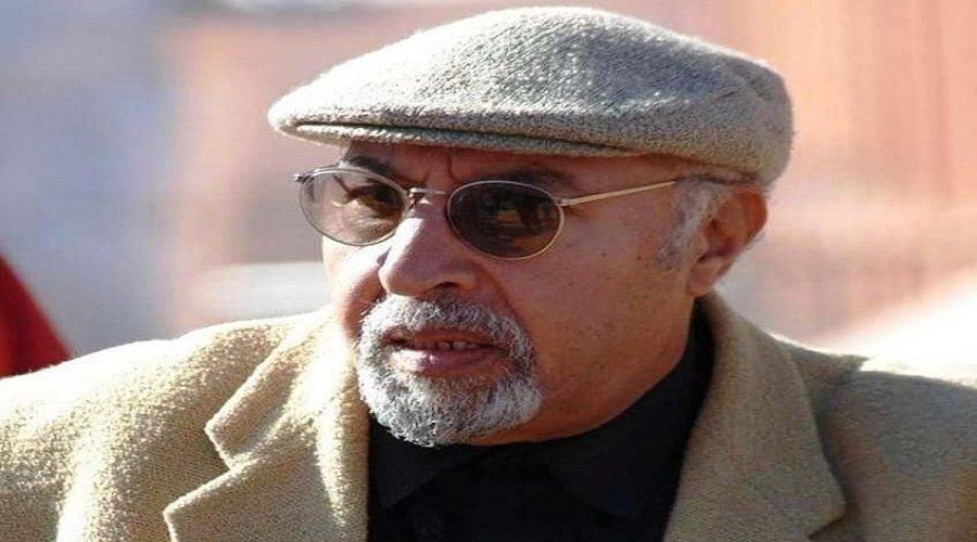 وفاة الفنان المغربي المحجوب الراجي عن عمر 79 عاما