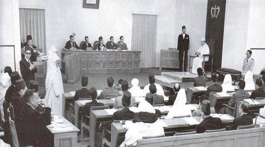 تاريخ.. كل ما يجب معرفته عن نشأة البنوك بالمغرب