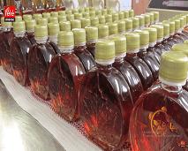 """الفوائد المذهلة لشراب """"الإيرابل"""" على الجسم"""