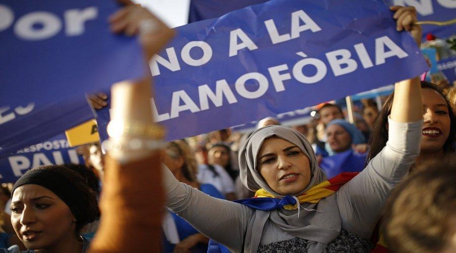 جرائم الكراهية ترتفع ضد المغاربة بإسبانيا