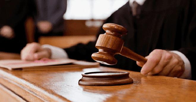 محاكمة رئيس جماعة بآسفي بتهمة اختلاس المال العام