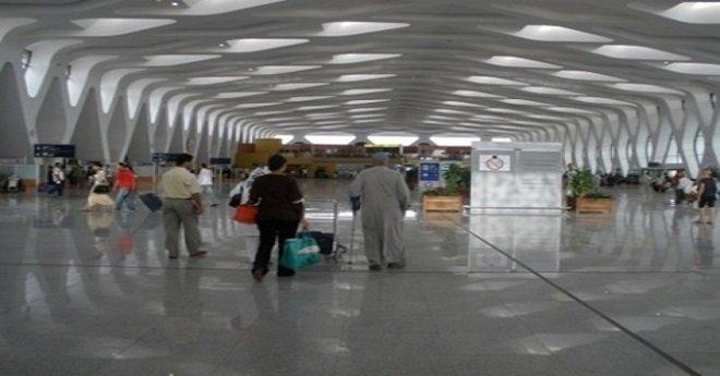 تقنيو سلامة الملاحة الجوية يعلنون إضرابا وطنيا ويهددون بشل المطارات
